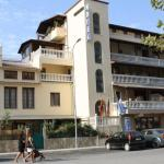 Hotel Martini, Vlorë