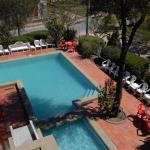Фотографии отеля: Hotel Costa Azul, Вилья-Карлос-Пас