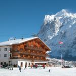 Hotel Bodmi Superior, Grindelwald