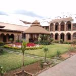 Hotel La Choza,  El Fuerte