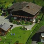 Hotelfoto's: Landhaus Bergheimat, Rauris
