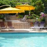 Hotel Pictures: L' Escapade Hotel, Le Pradet