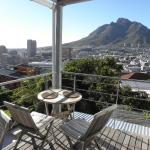 Upperbloem, Cape Town
