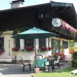 Hotel Pictures: Haus Lena, Sankt Martin bei Lofer