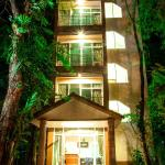 Nata Terrace, Udon Thani