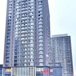 Best Western Xi'an Bestway Hotel, Xian