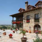 Hotel Pictures: Hotel Rural Posada El Solar, Galizano