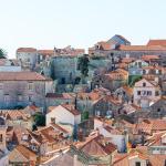 Old City Inn, Dubrovnik