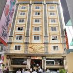 Linh Phuong 2 Hotel, Can Tho