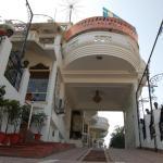 Hotel Saubhagyam Residency, Lucknow