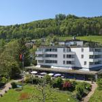 Zur Therme Swiss Quality Hotel, Bad Zurzach