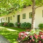Hotelbilder: Ferienwohnungen Kärnten Dr. Baumgartner, Faak am See