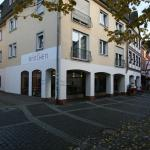 Hotel Ännchen, Bad Neuenahr-Ahrweiler