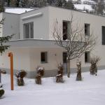 Fotos del hotel: Appartement Christopherus, Pettneu am Arlberg