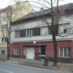 Hotel Pictures: Penzion Hlinkova, Plzeň
