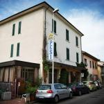 Hotel Pesi,  Montecatini Terme