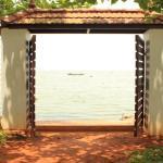 Saro Lake County,  Kumarakom