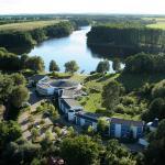 Seehotel Luisenhof, Falkenhagen
