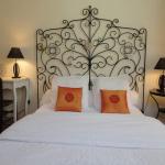 Hotel Pictures: Belle Vue, Sahorre