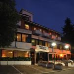 Hotel & Residence Dei Duchi, Urbino