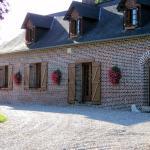 Hotel Pictures: La Demeure, Vassonville