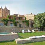 Hotel Pictures: Can Bassa, Madremanya