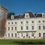 Hotel Pictures: Chateau d'Hordosse, Andiran