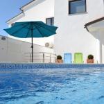 Apartments Villa Holiday, Pula