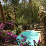 Villa Zagora Ma Villa au Sahara, Zagora