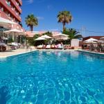 FERGUS Paraíso Beach - Adults Only, Es Cana