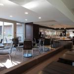 Best Western Plus Ottawa Downtown Suites, Ottawa