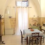 Bed & Breakfast Mare Nostrum,  Brindisi