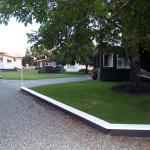 Lorneville Lodge & Holiday Park, Invercargill
