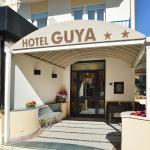 Hotel Guya, Varazze