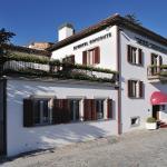 Hotel Bonconte,  Urbino