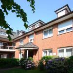 Hotel Pictures: Landhaus Braband, Cuxhaven