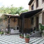 Hotel Pictures: Las Casitas de Papel, Ampudia