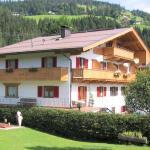 Fotos del hotel: Gästehaus Appartements Staffner, Kirchberg in Tirol