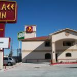 Palace Inn 290 - Fairbanks, Houston