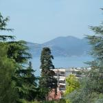 Villa Esterel,  Cannes