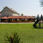 Zdjęcia hotelu: Hotel-Restaurant Fischerwirt, Gratwein