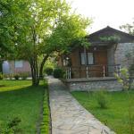 Zora Camping - Bungalows, Obzor