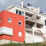 Luxury Apartments Villa Lenka, Podstrana