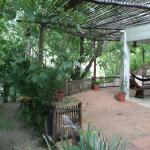 Casa Pauline Beach House,  Arroyo Cruz