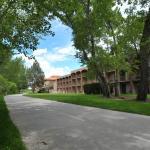 Cottonwood Suites Boise Riverside Downtown,  Boise