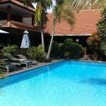 Harmony Inn,  Yogyakarta