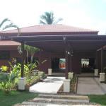 Tamarind Grand Resort Mae Sariang, Mae Sariang