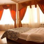 Hotel Neva,  Anapa