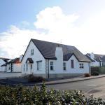 Tara Lodge, Castlerock