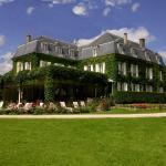 Hotel Pictures: Château de Sancy, Sancy-lès-Meaux
